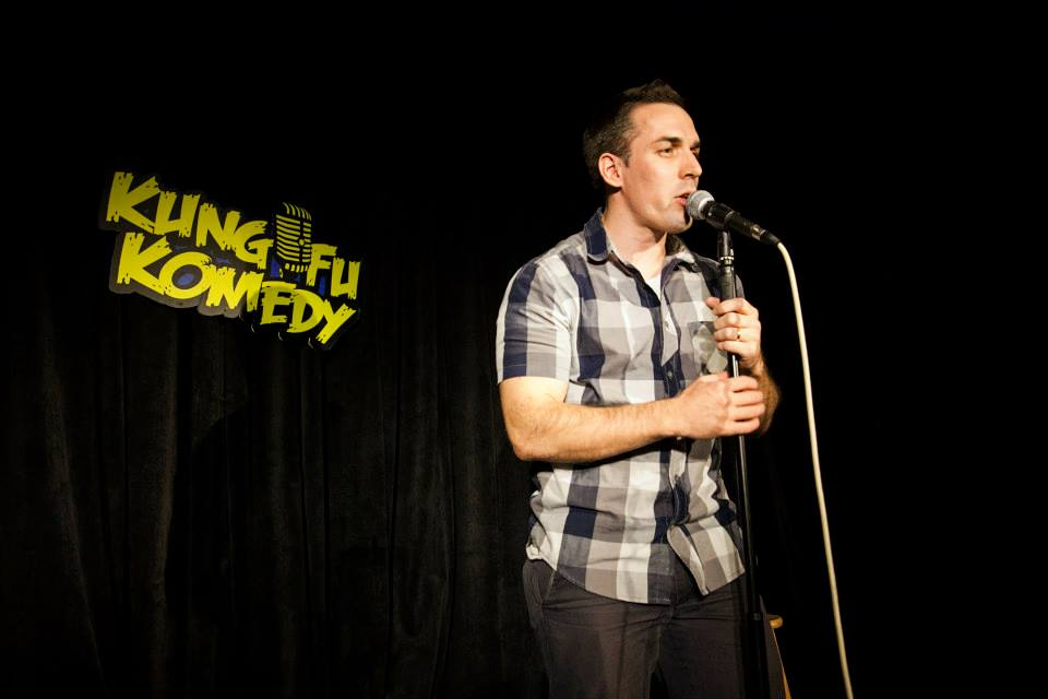 stand-up-comedy.jpg