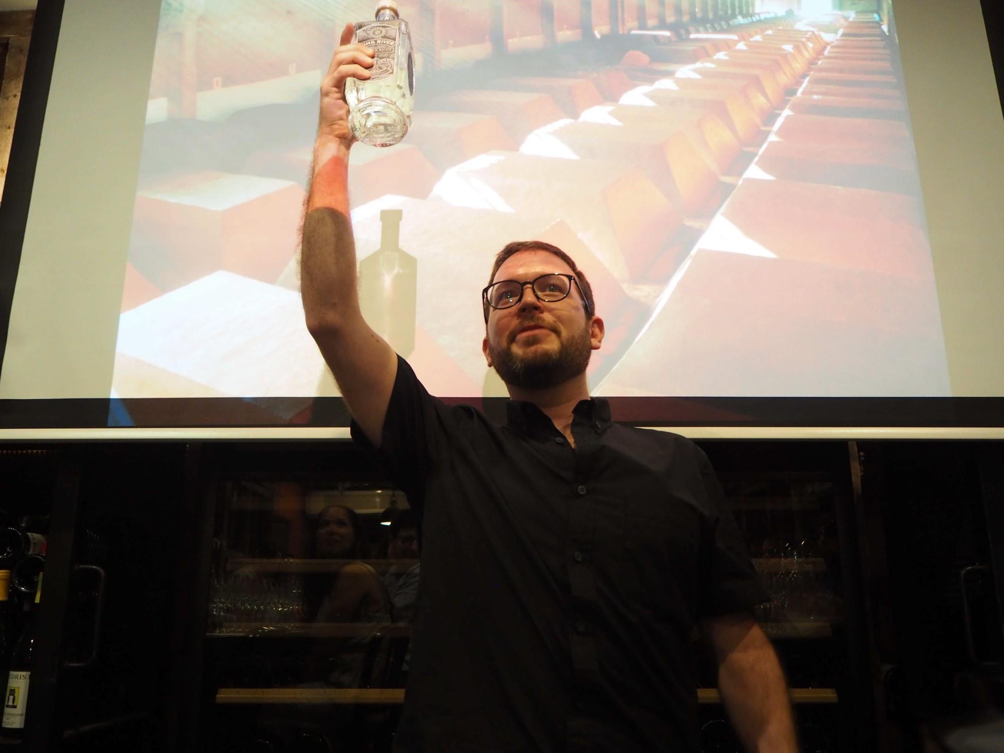 Derek-Sandhaus-baijiu-presentation.jpg
