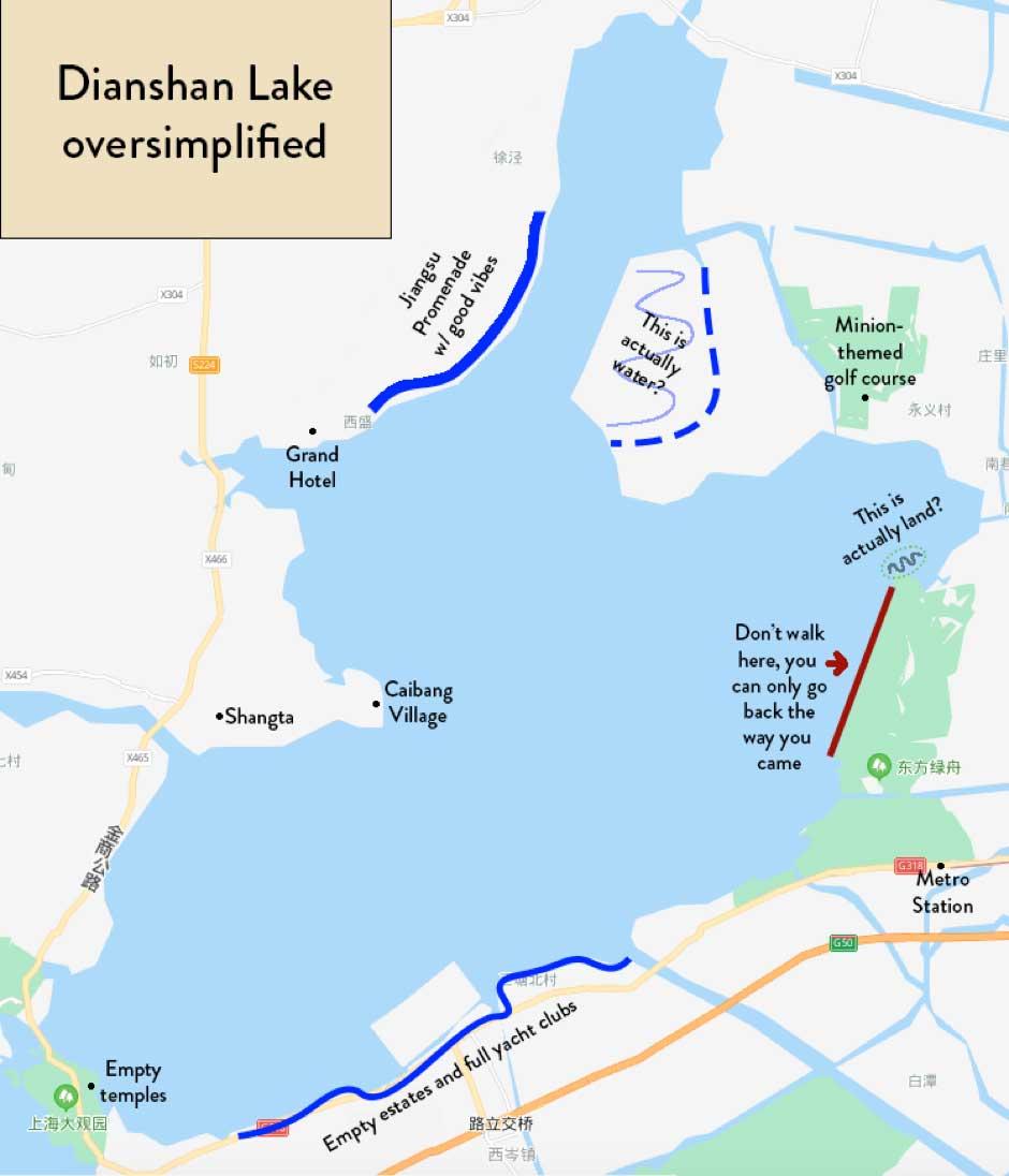Dianshan-Lake-mapo.jpg