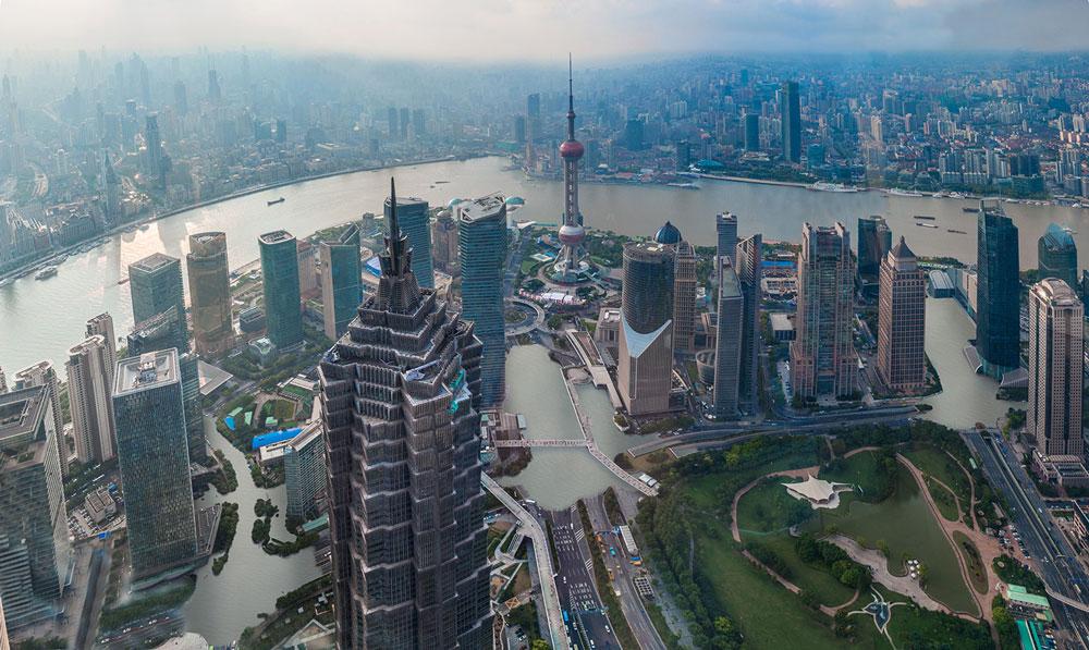 Shanghai_2C_highres.jpg