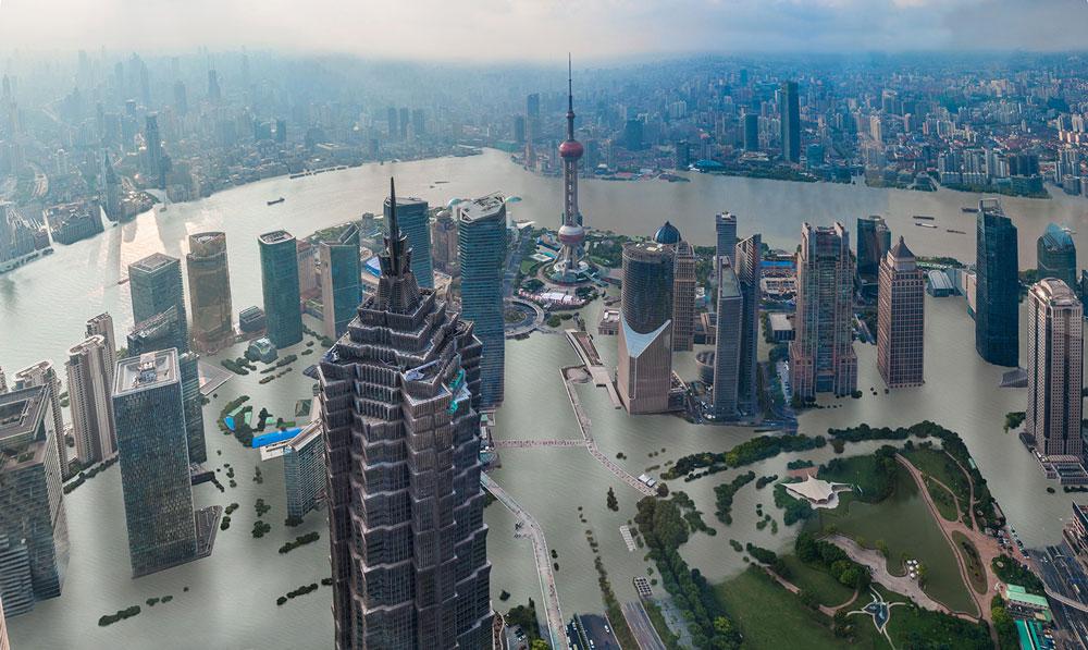 Shanghai_4C_highres.jpg