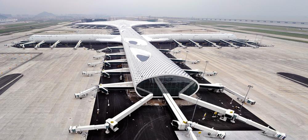 Shenzhen_Bao-an_Airport.jpg