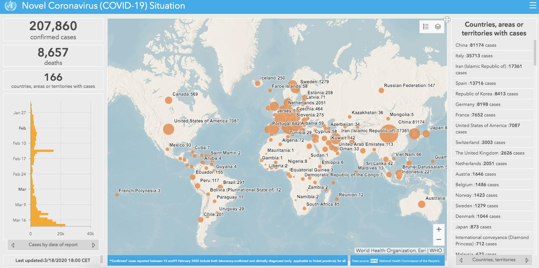 WHO-coronavirus-map.jpg