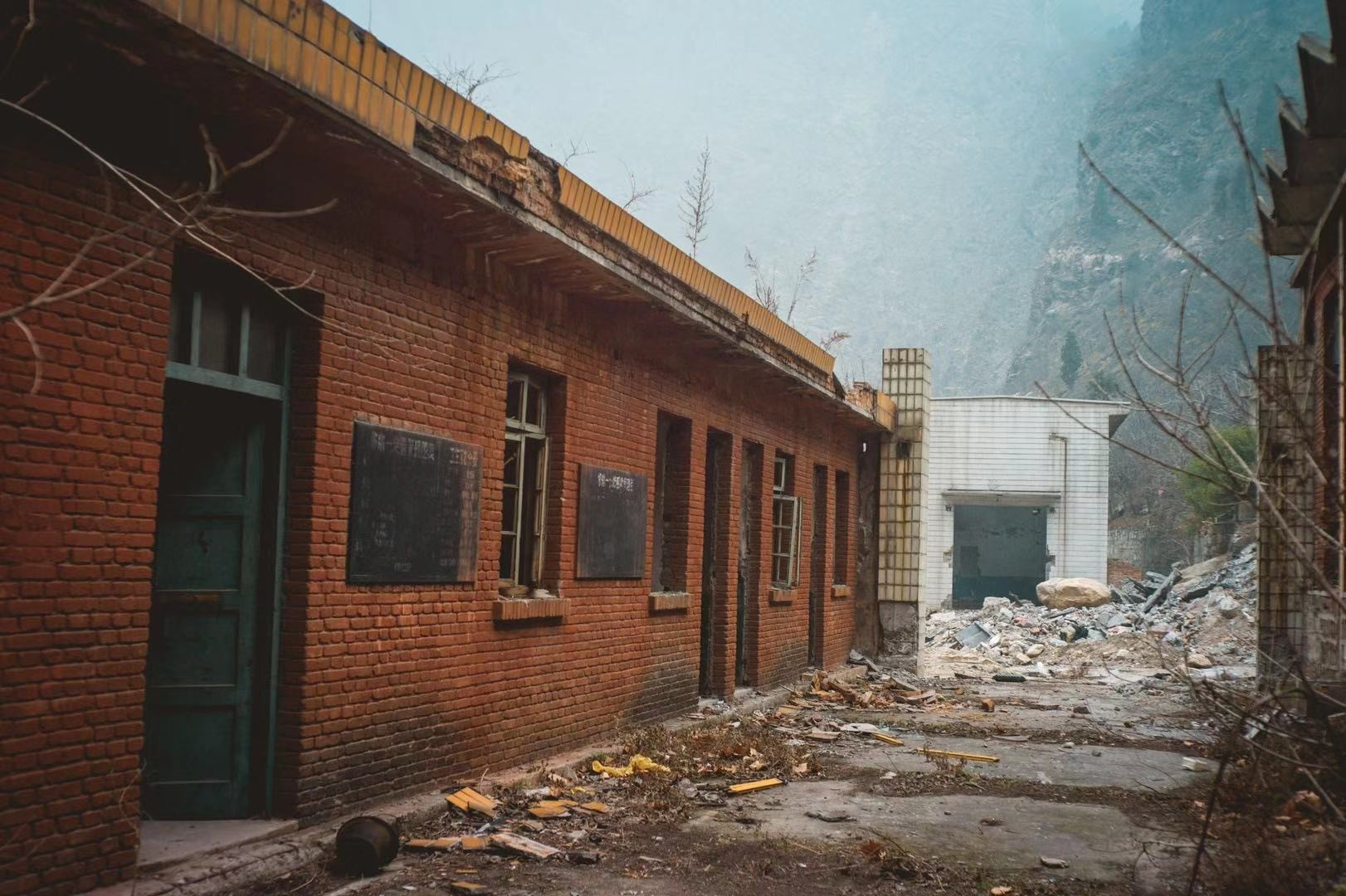 abandoned-building-china.JPG