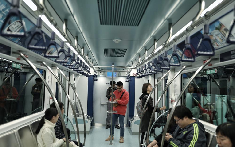 aomen-transit.jpg