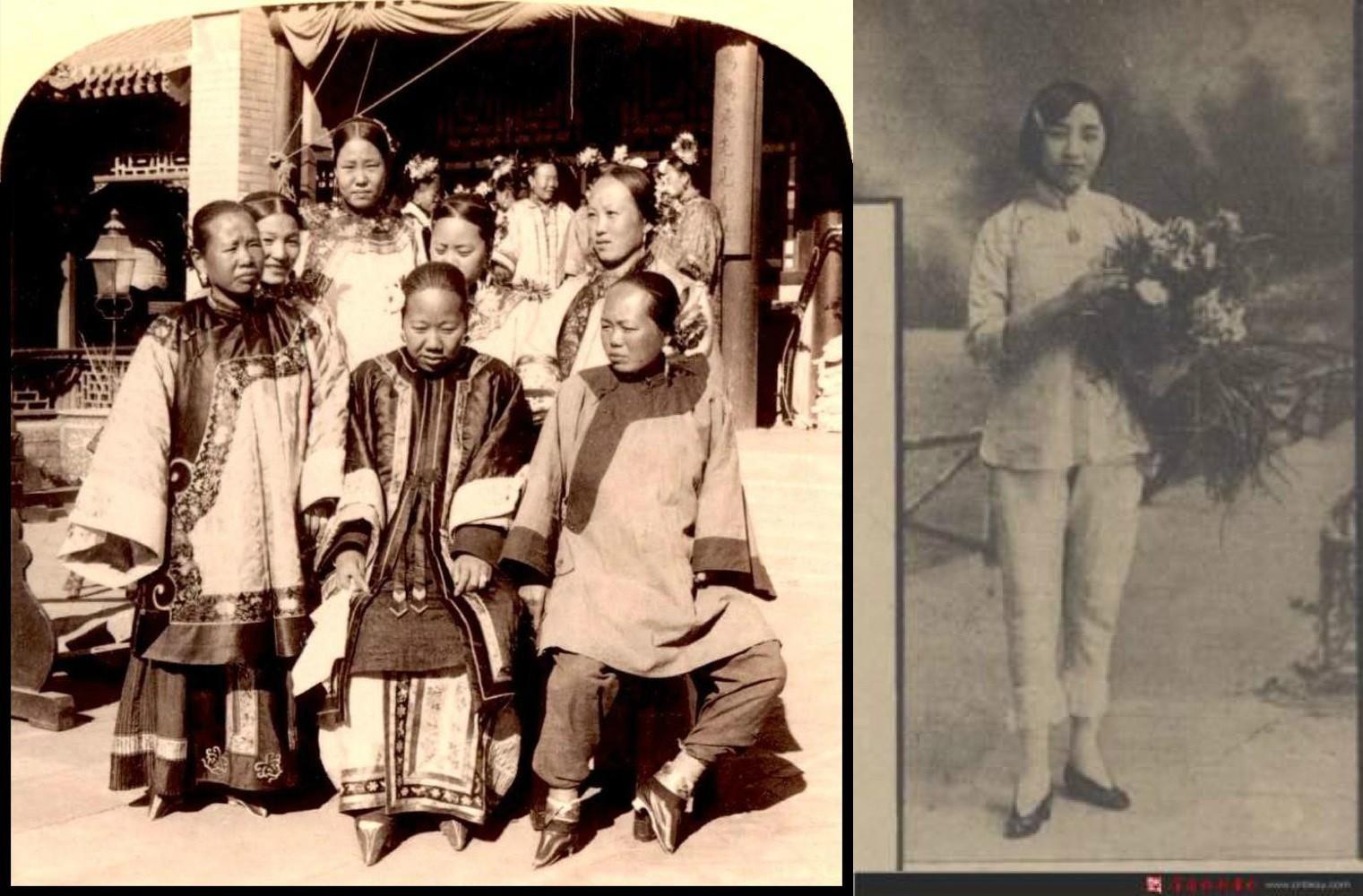 brief-hairy-history-collage.jpg