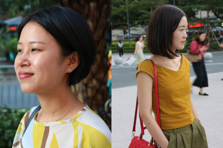 brief-hairy-history-women-china-collage-4.jpg