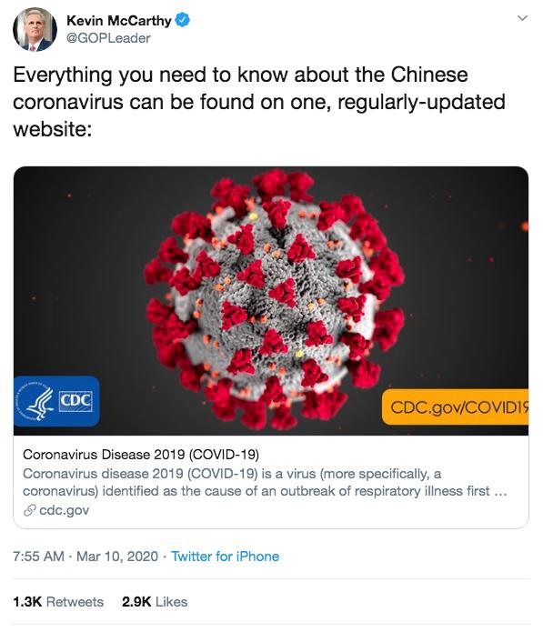 coronavirus-CDC.png
