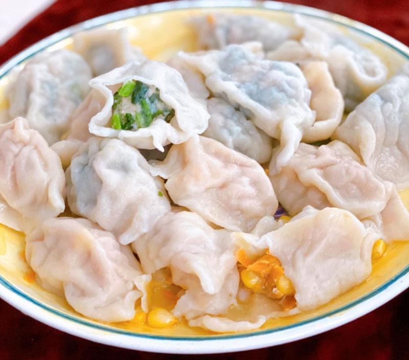 dumplings-cny-instagram.jpg