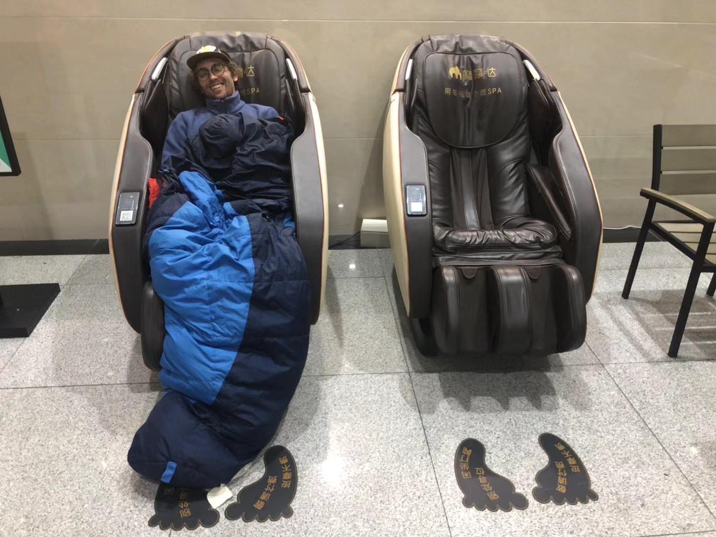 gas-station-bed.JPG