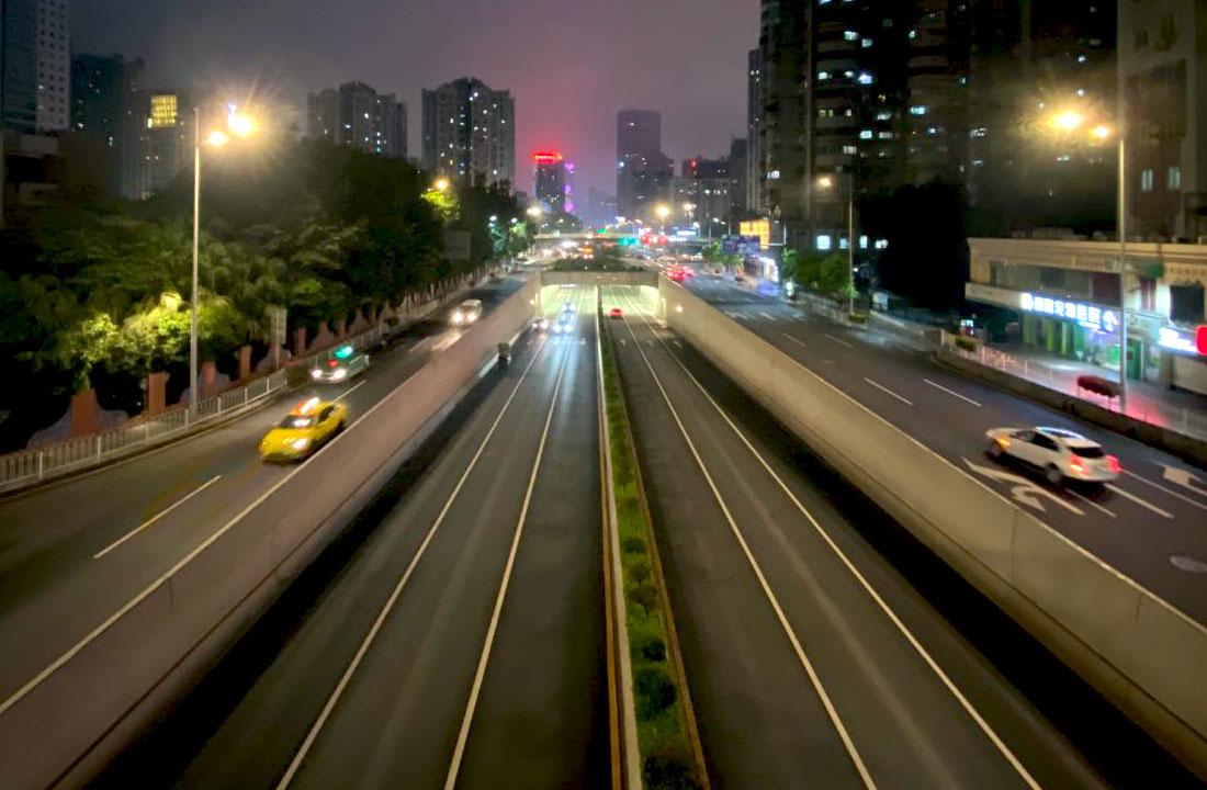 guangzhou-street.jpg