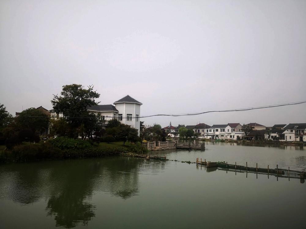 lake-houses-power-line.jpg