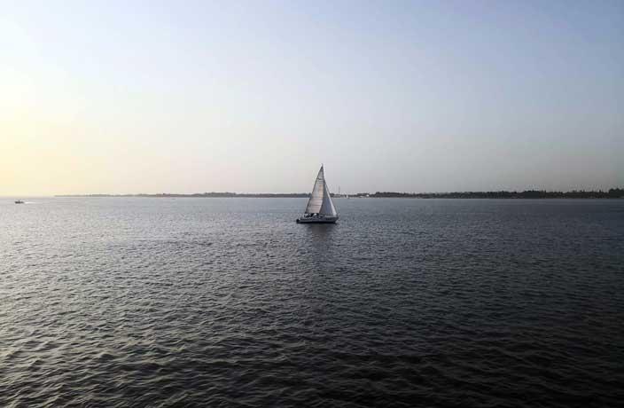 lake-sailboat.jpg