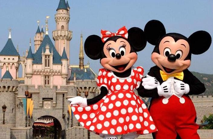 micky-mouse-title-35a16e.jpg
