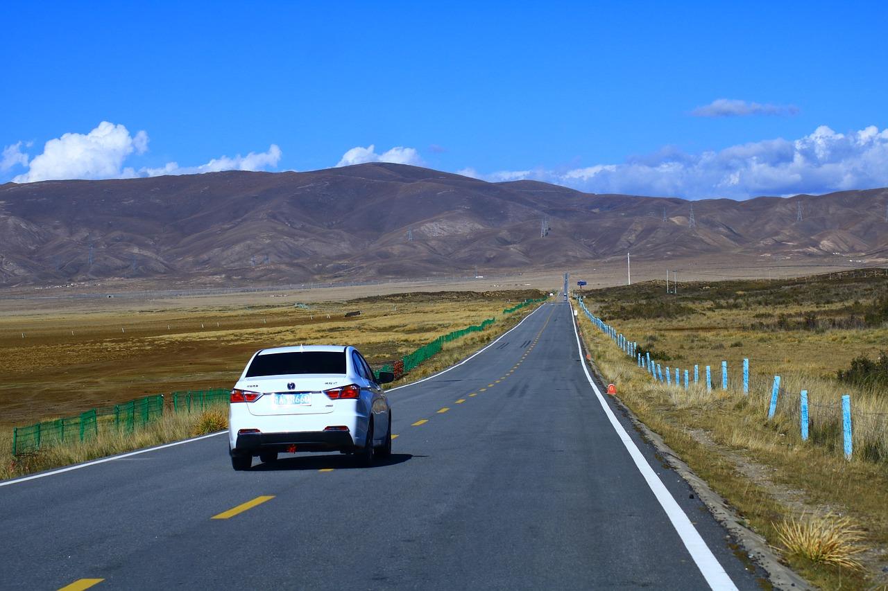 open roads.jpg