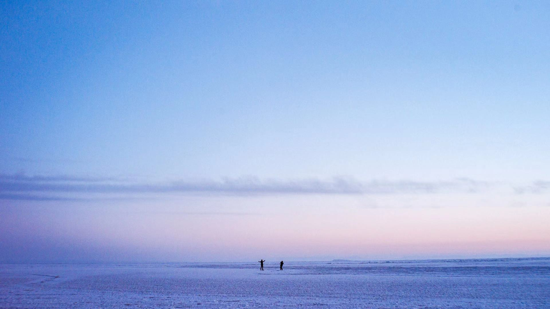 qinghai-lake-frozen-trip.JPG
