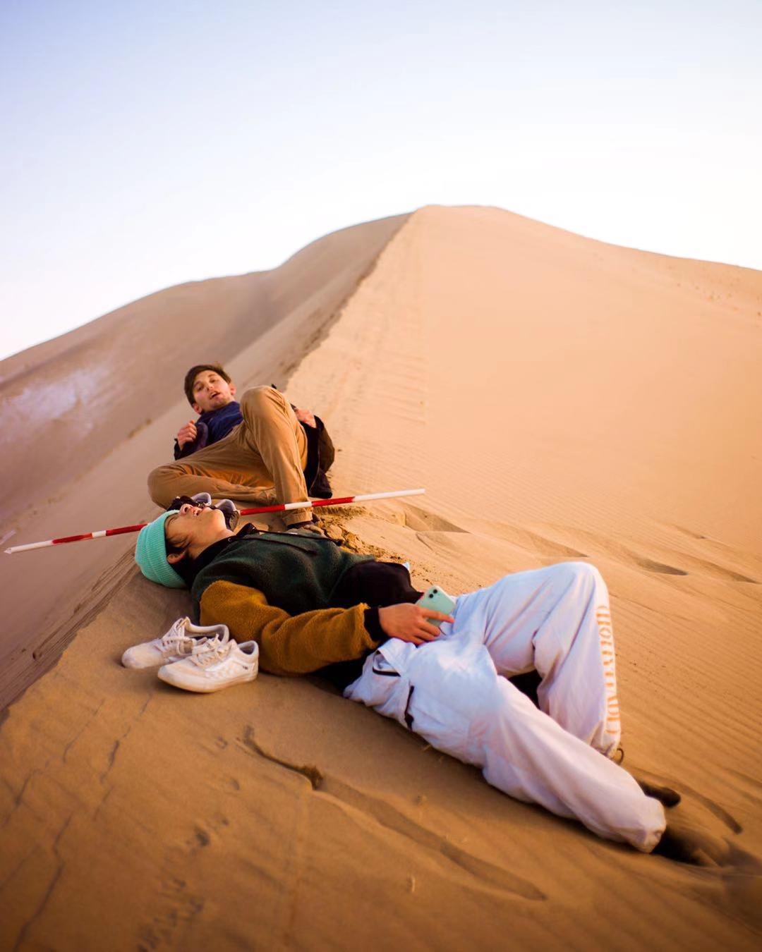 sand-dune-gansu-coronavirus.JPG