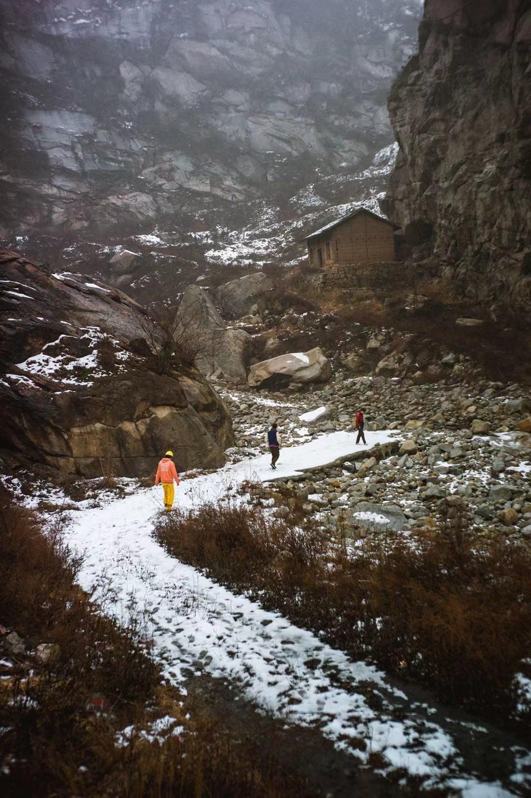 snow-trail-road-trip.JPG