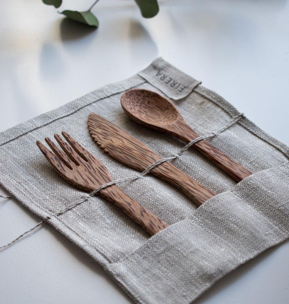 utensils-fork-knife-spoon.jpg